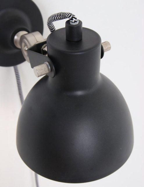 applique-spot-noir-7