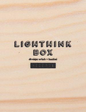 boite-led-lumineuse-a-message-1