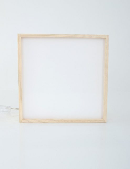 boite-led-lumineuse-a-message-2