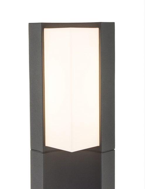 borne-lumineuse-exterieure-2