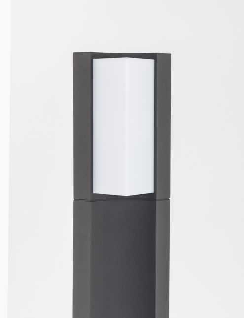 borne-lumineuse-exterieure-4