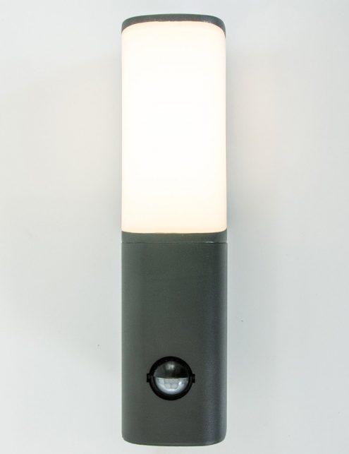 borne-lumineuse-exterieure-avec-detecteur-2