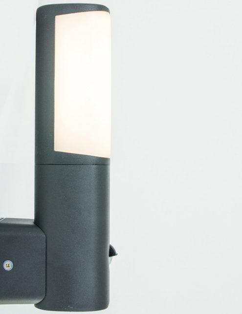 borne-lumineuse-exterieure-avec-detecteur-3