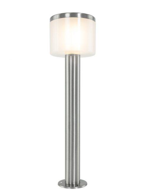 borne-lumineuse-led-1