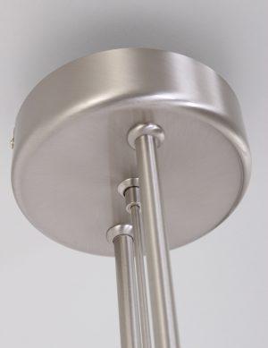 double-suspension-luminaire-1