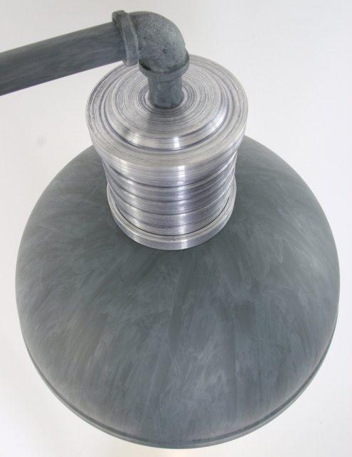 double-suspension-luminaire-2