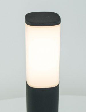 eclairage-exterieur-gris-anthracite-1