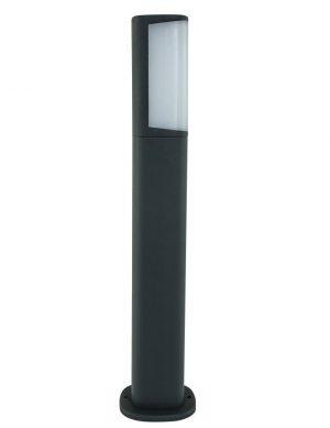 eclairage-exterieur-gris-anthracite-2