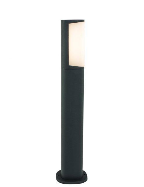 eclairage-exterieur-gris-anthracite-3