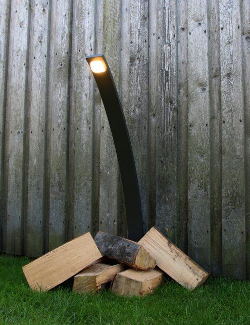 eclairage-exterieur-maison-moderne-1