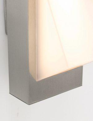 eclairage-exterieur-pour-terrasse-1