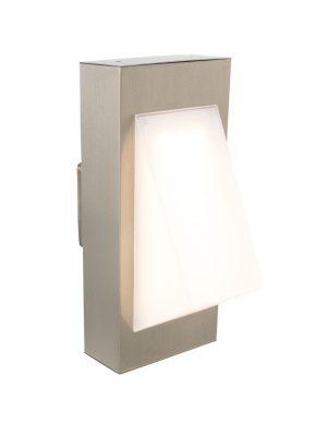 eclairage exterieur pour terrasse