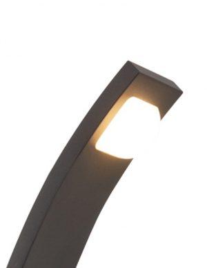 eclairage-exterieur-terrasse-moderne-1