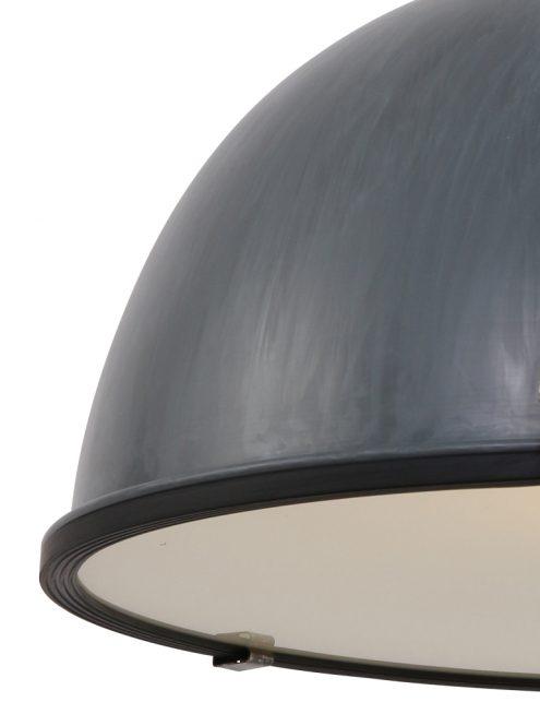 grande-lampe-industrielle-1