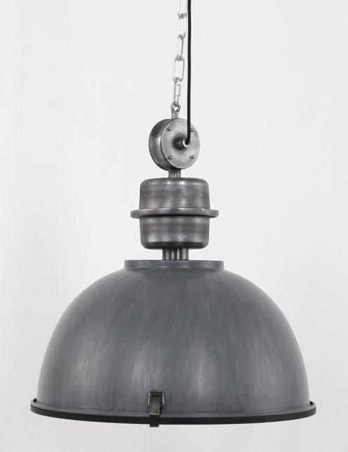 grande-lampe-industrielle-2