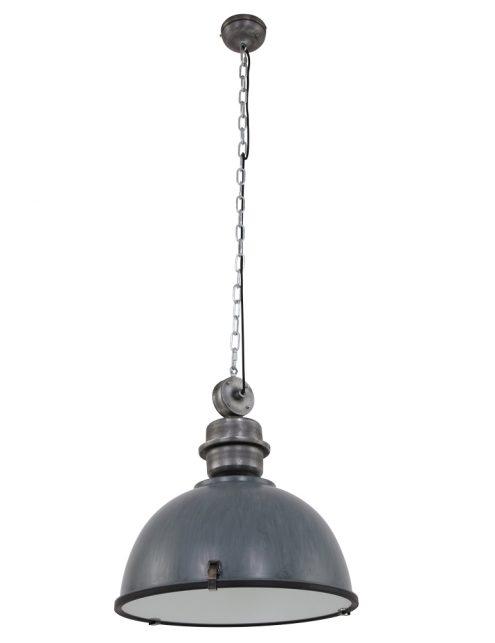 grande-lampe-industrielle-4