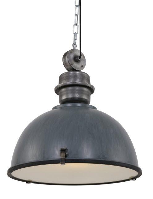 grande-lampe-industrielle-6