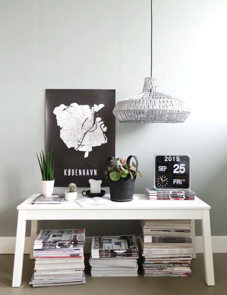 suspensions tous les styles et toutes les tailles. Black Bedroom Furniture Sets. Home Design Ideas
