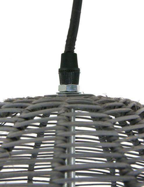 grande-suspension-design-6
