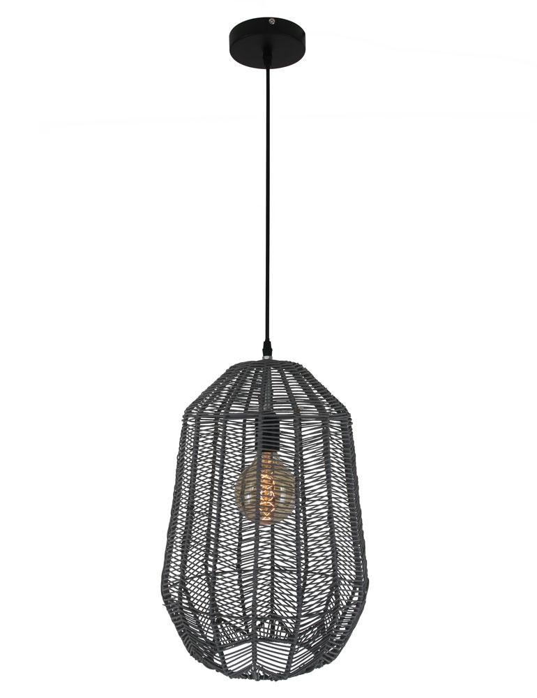 grande suspension design light living aukje. Black Bedroom Furniture Sets. Home Design Ideas