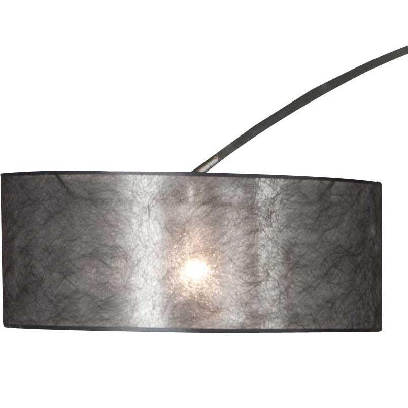 grand abat jour pour suspension design. Black Bedroom Furniture Sets. Home Design Ideas