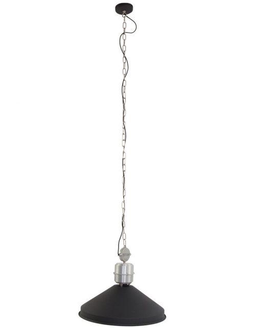 grande-suspension-noire-3