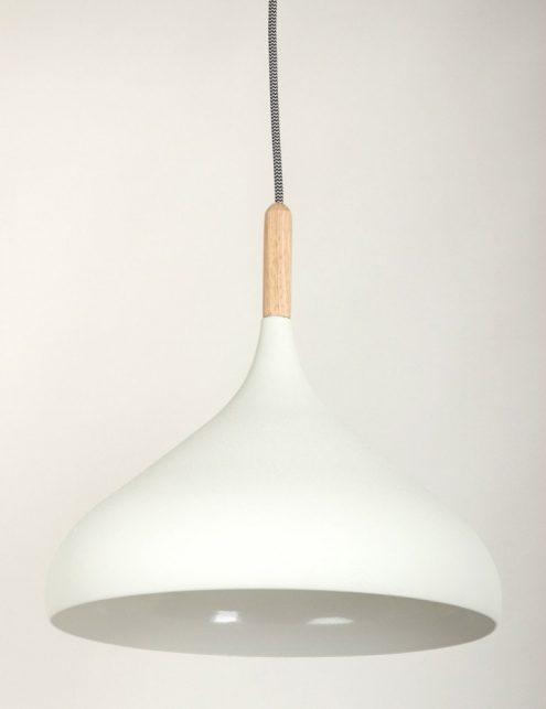 habitat-luminaire-suspension-3