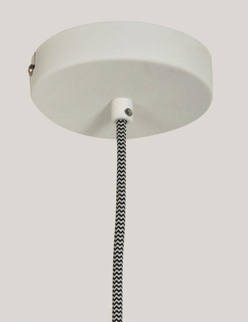 habitat-luminaire-suspension-4