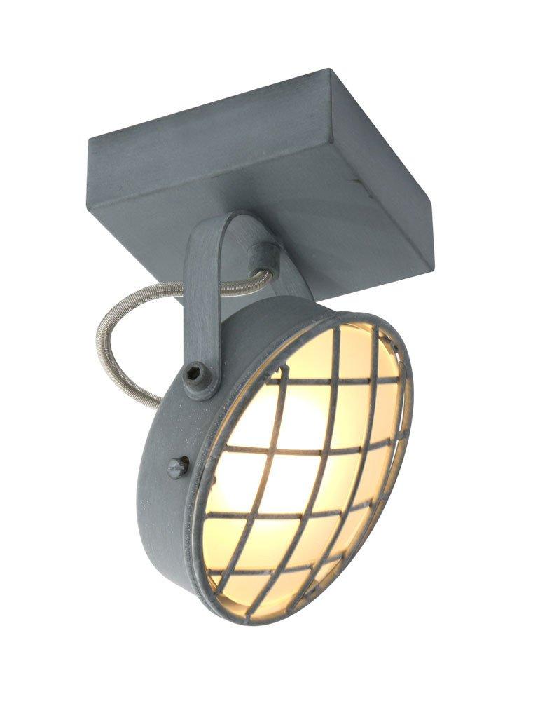 Hublot plafonnier freelight lazaro for Freelight lampen