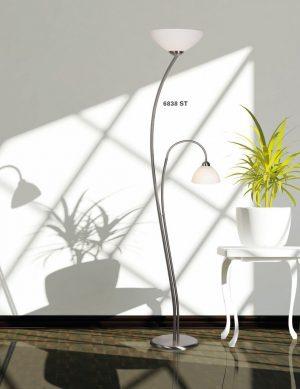 lampadaire-2-lampes-1