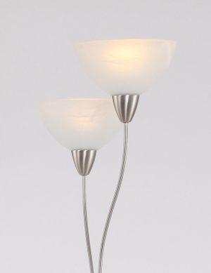 lampadaire-3-lampes-1