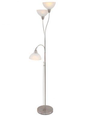 lampadaire 3 lampes