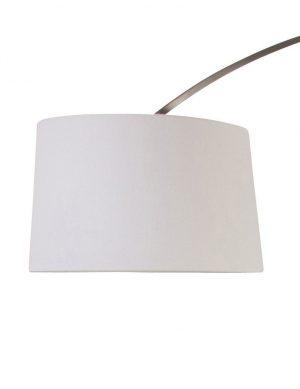 lampadaire-a-arc-1