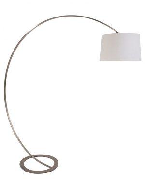 lampadaire a arc