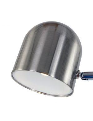 lampadaire-acier-1