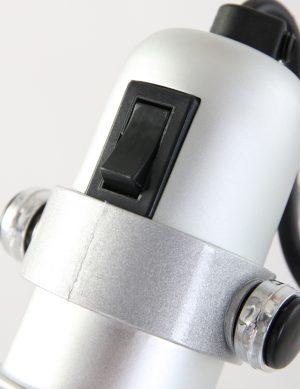lampadaire-aluminium-1