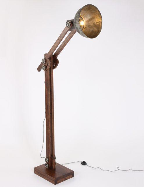 lampadaire-ancien-en-bois-10