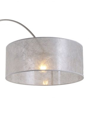 lampadaire-arc-design-1