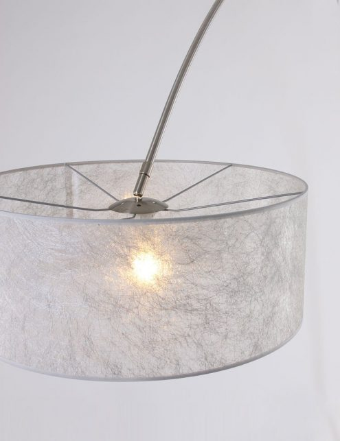 lampadaire-arc-design-2