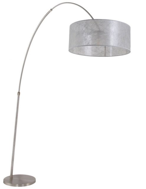 lampadaire-arc-design-3