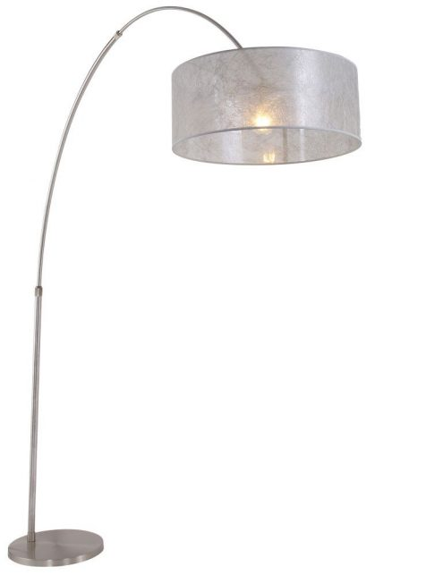 lampadaire arc design