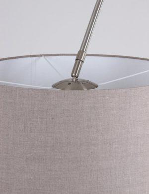 lampadaire-arc-gris-1
