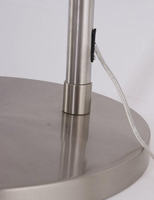 lampadaire-arc-gris-2