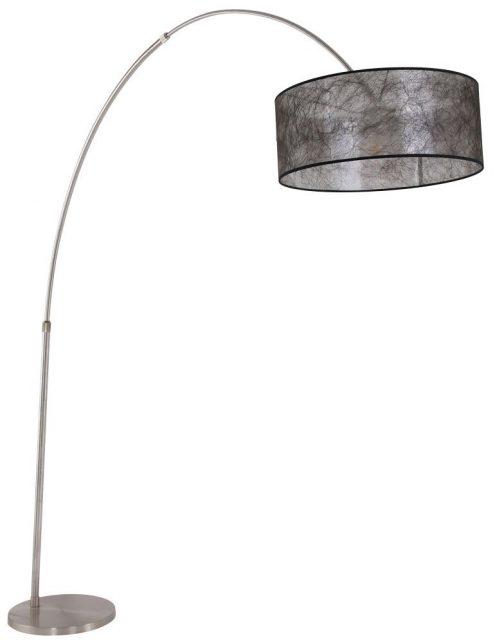 lampadaire-arc-reglable-1