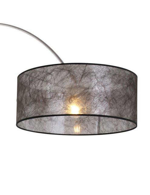 lampadaire-arc-reglable-2