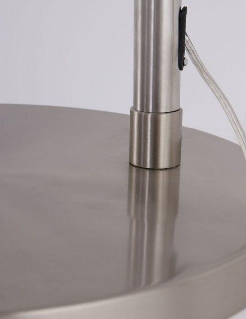 lampadaire-arc-reglable-4