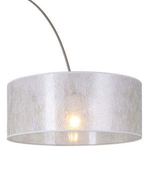 lampadaire-argent-1