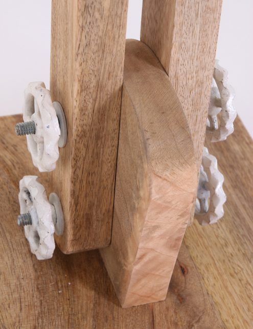 lampadaire-articulé-bois-1