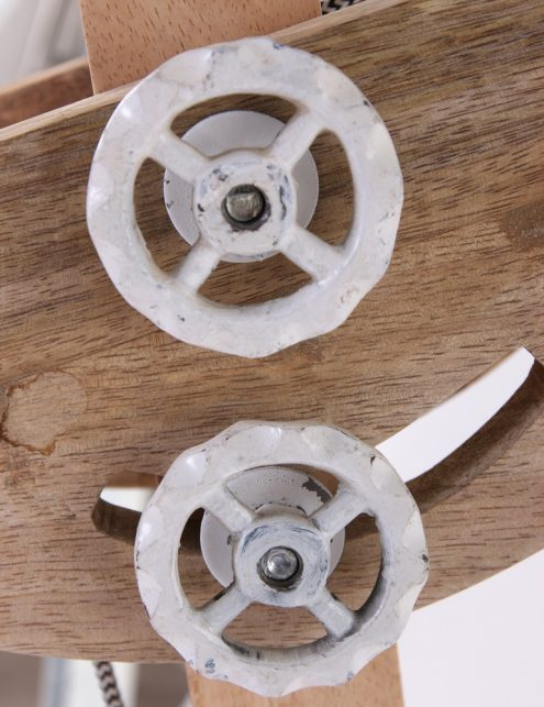 lampadaire-articulé-bois-2
