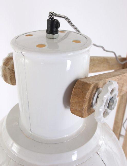 lampadaire-articulé-bois-3